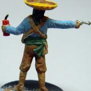 bandido2