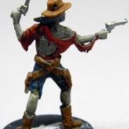 undeadcowboy1-2