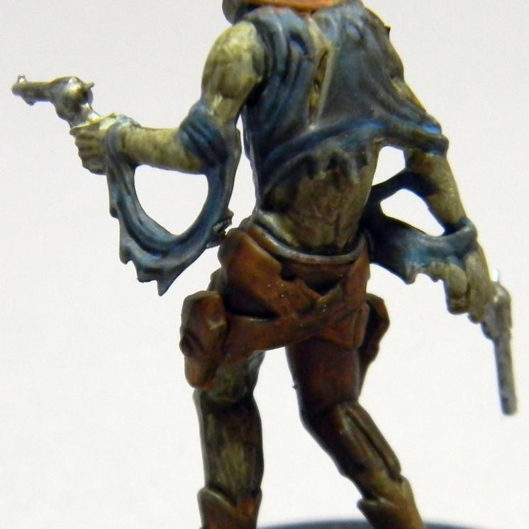undeadcowboy2-2