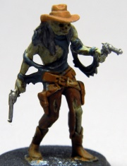 Undead Outlaw 2